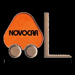 Novocar